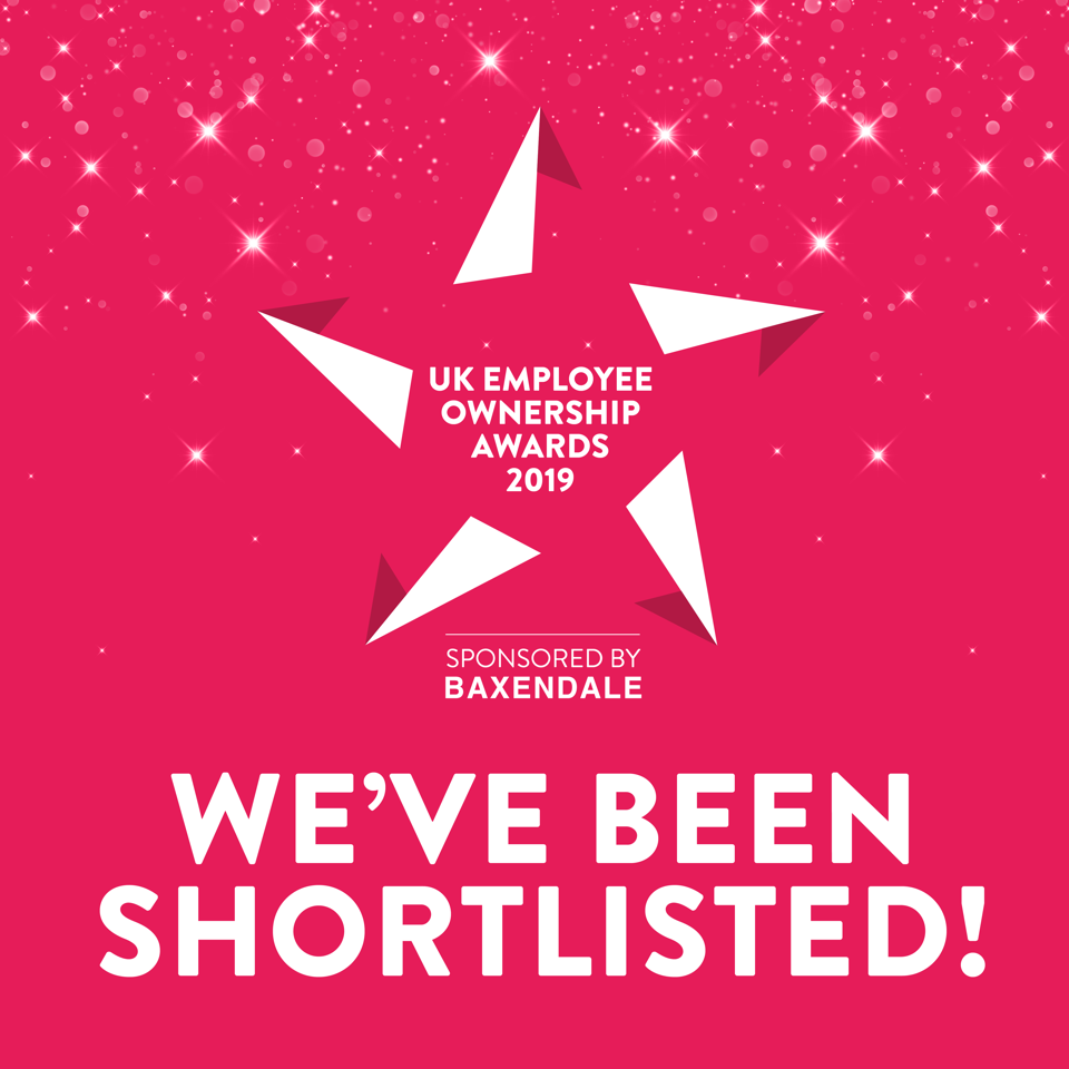 EOA Awards Shortlisting 2019