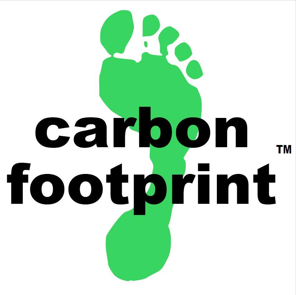 Carbongiant Foot 002