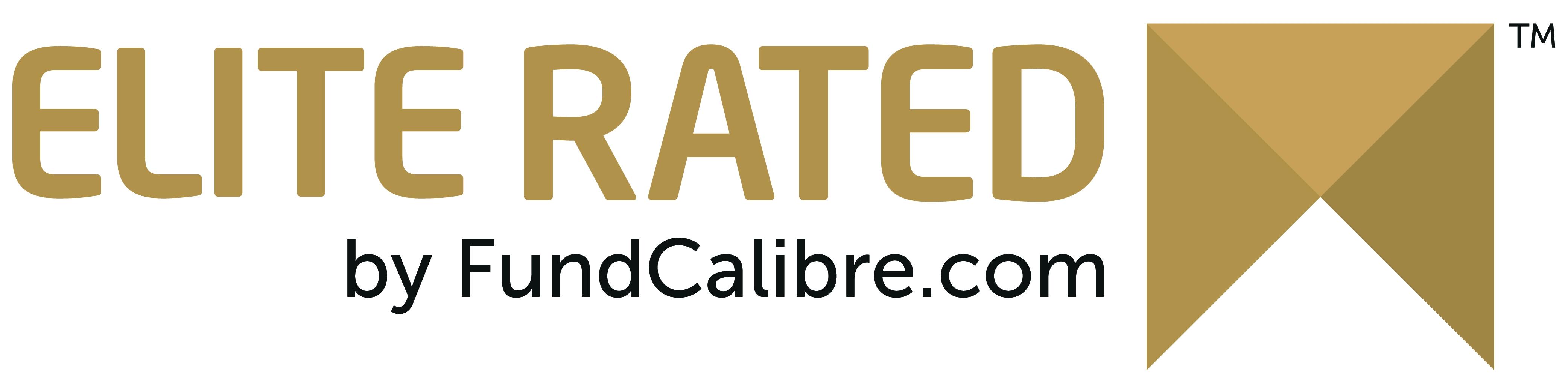Elite Rating Logo Hq 002