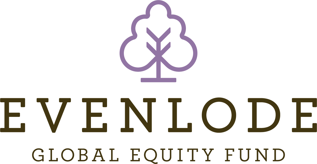 Evenlode Global Equity Fund