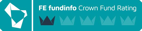 Fefundinfo 1 Crown Rgb