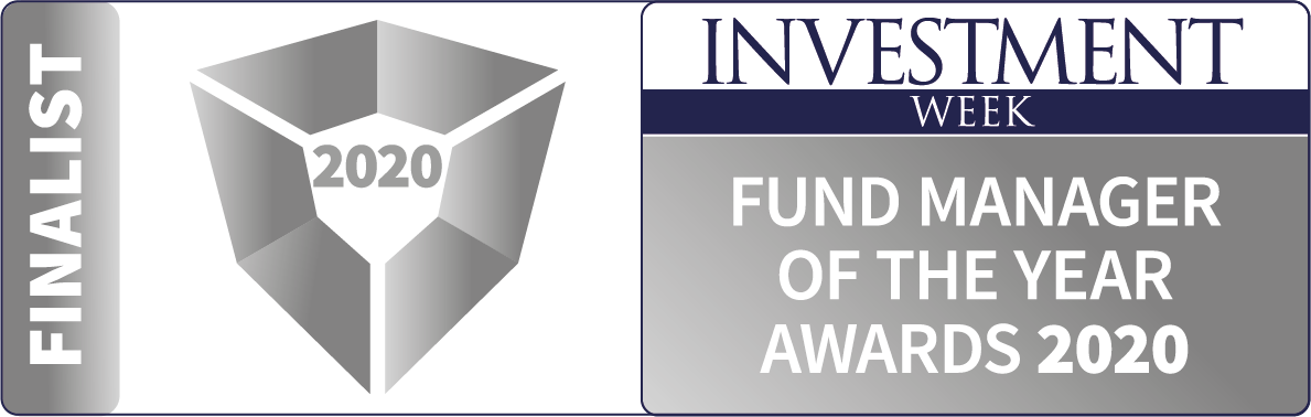 Finalist Logo Fmya20 002