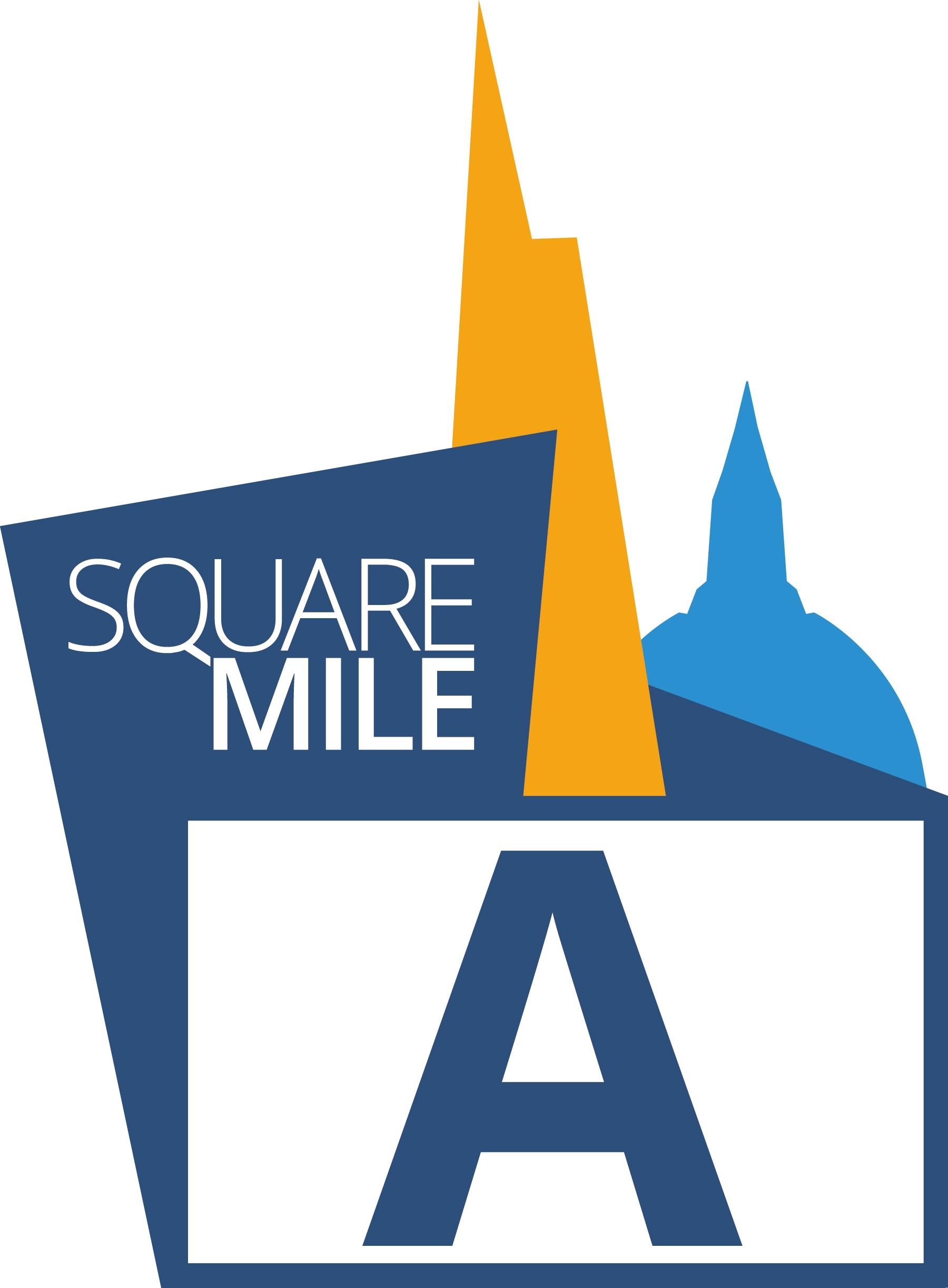 Square Mile A