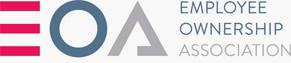 Eoa Logo 2X