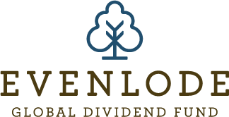 Evenlode Global Dividend Fund