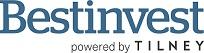 Bestinvest Logo