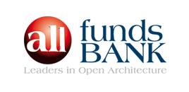 AllFunds Logo