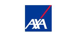 AXA Elevate Logo