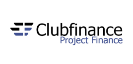 Club Finance Logo