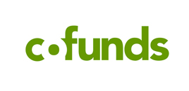 Cofunds Retail Logo