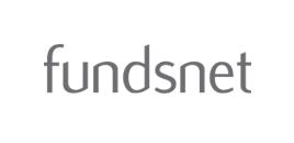 Fundsnet Logo