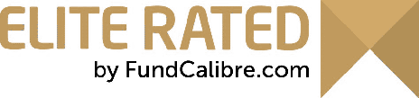 Logo Elite Rated