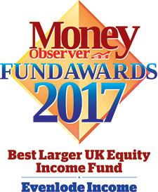Logo Money Fund