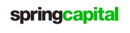 Logo Spring Capital
