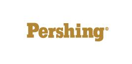 Pershing Nexus Logo