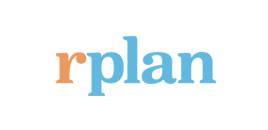 Rplan Logo