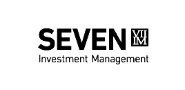 7IM Logo