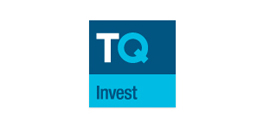 TQ Invest Logo