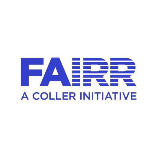 Fairr Logo 002
