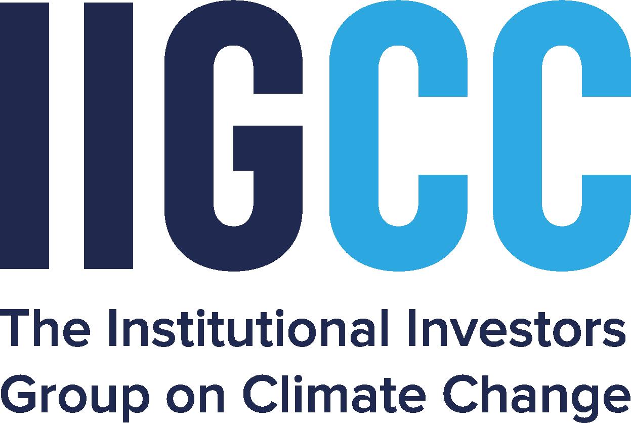 Iigcc Logo 002