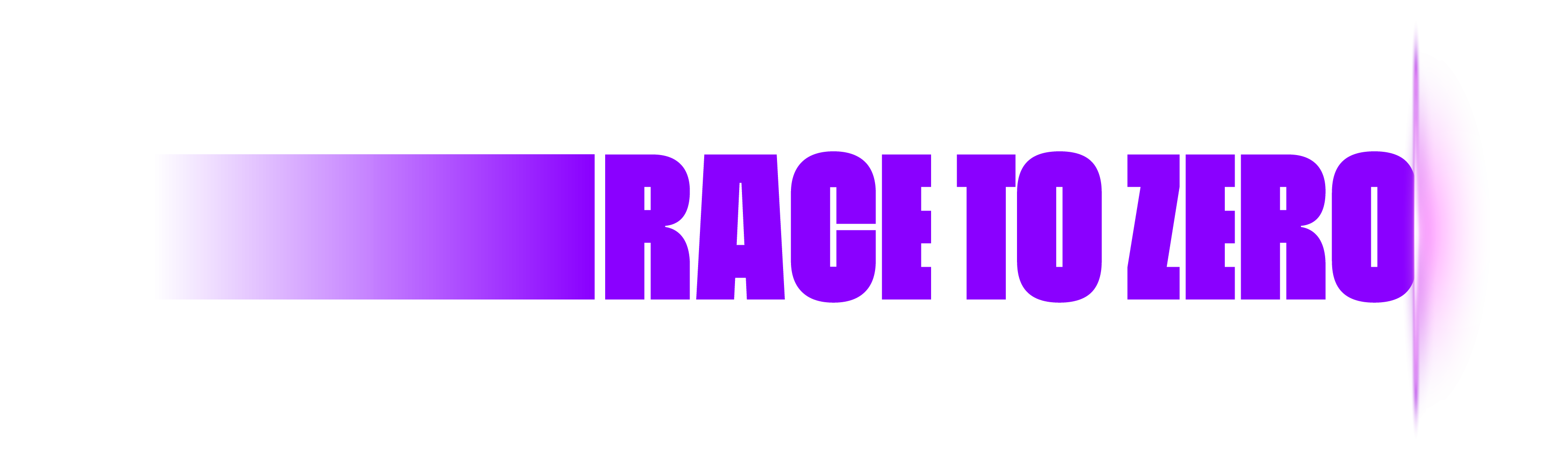 Race To Zero Logo 002