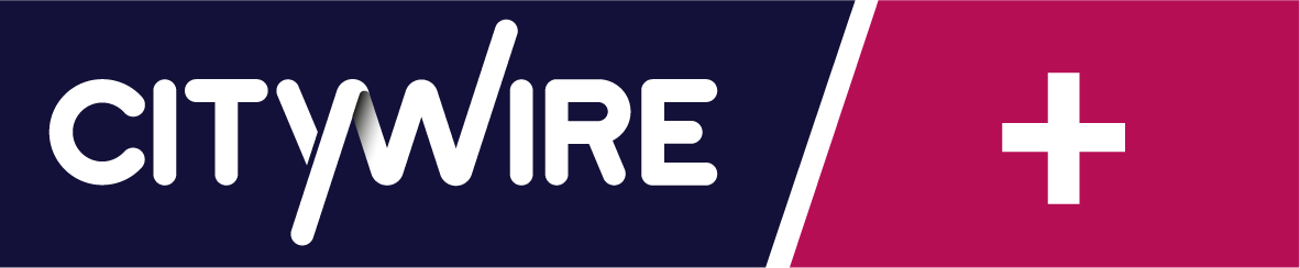 Citywire +