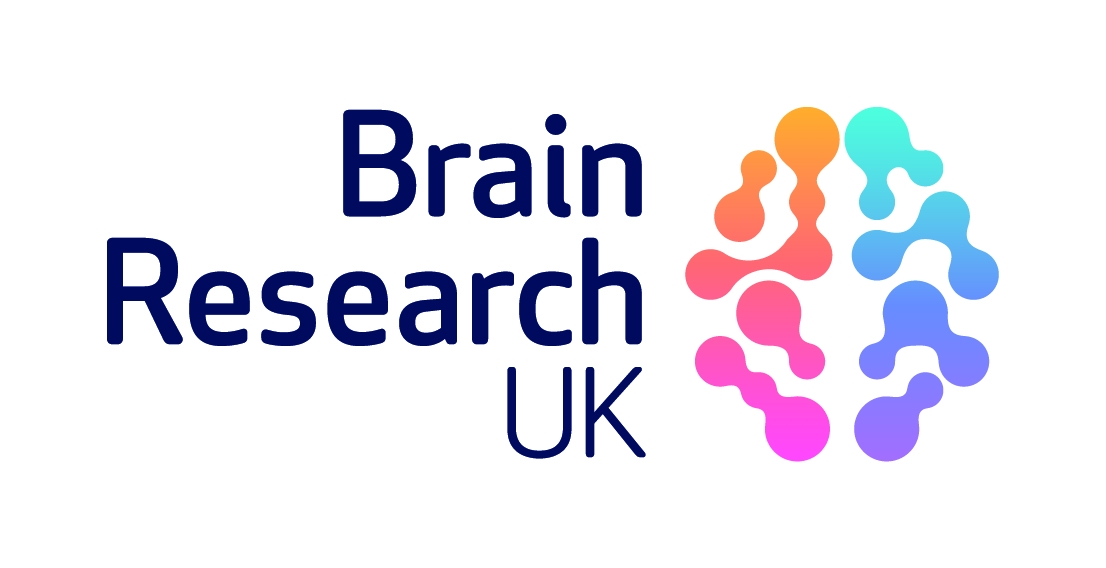 Brain Research Uklogo Colour Cmyk