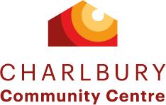 Charlbury Community Centre