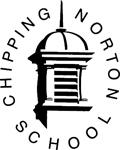 Chipping Norton School