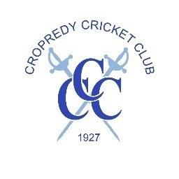 Cropredy Cricket Club
