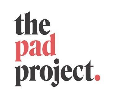 Pad Project 2020