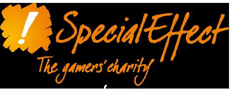 Special Effect Logo 002