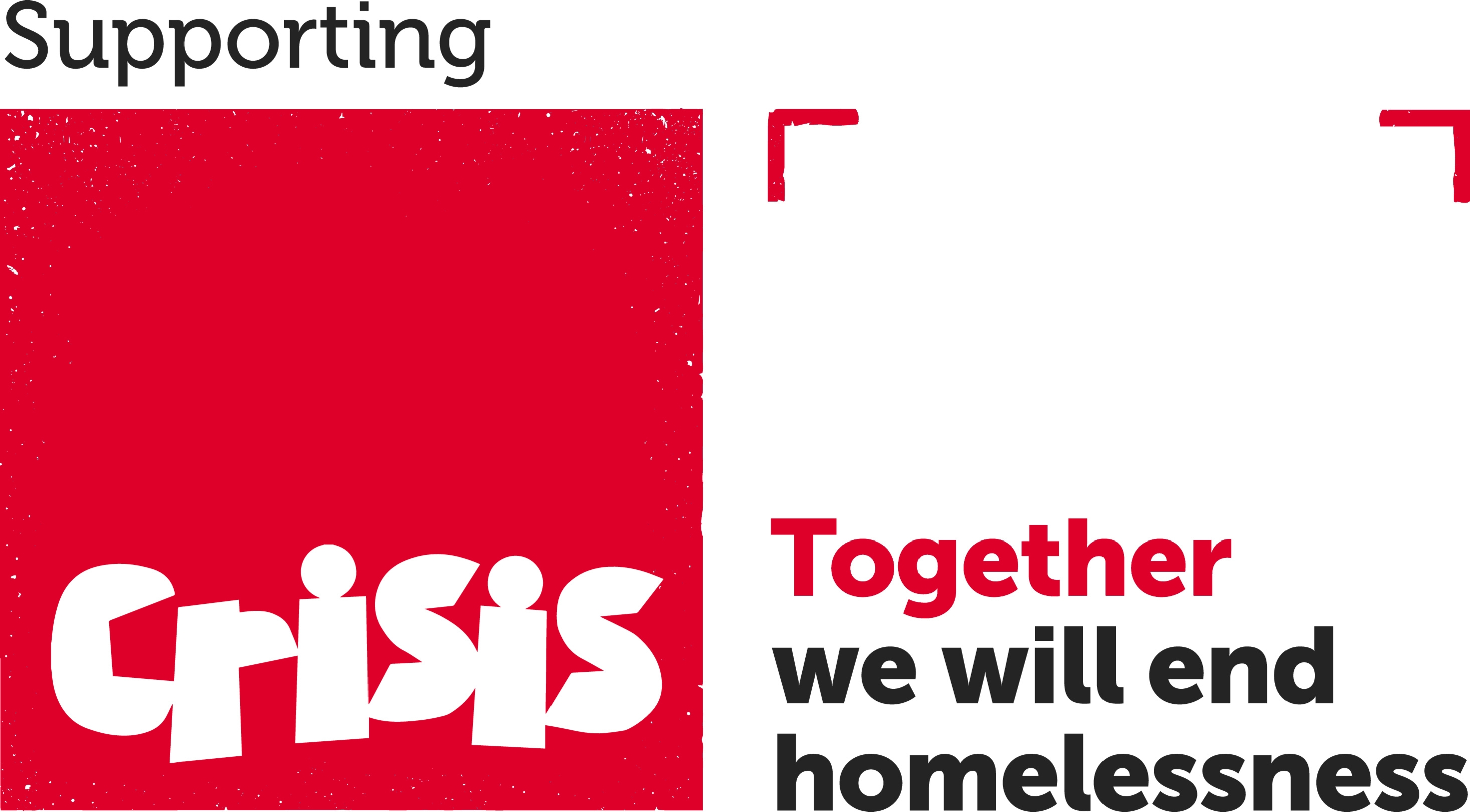 Supporting Crisis Logo Jpg